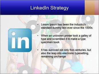 0000063115 PowerPoint Template - Slide 12