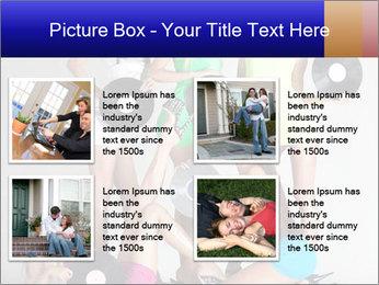0000063115 PowerPoint Template - Slide 14