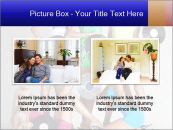 0000063115 PowerPoint Template - Slide 18