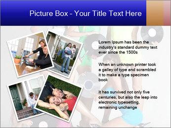 0000063115 PowerPoint Template - Slide 23