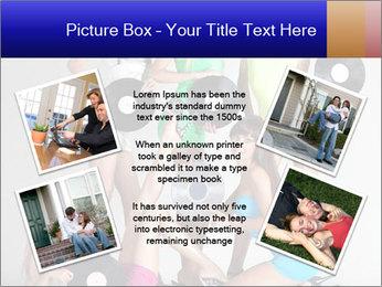 0000063115 PowerPoint Template - Slide 24
