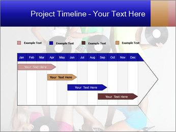 0000063115 PowerPoint Template - Slide 25