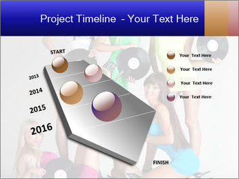 0000063115 PowerPoint Template - Slide 26