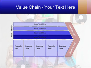 0000063115 PowerPoint Template - Slide 27