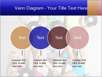 0000063115 PowerPoint Template - Slide 32