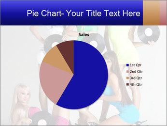 0000063115 PowerPoint Template - Slide 36