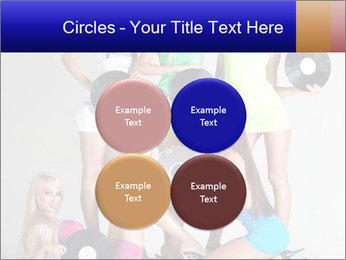 0000063115 PowerPoint Template - Slide 38