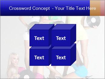 0000063115 PowerPoint Template - Slide 39