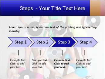 0000063115 PowerPoint Template - Slide 4