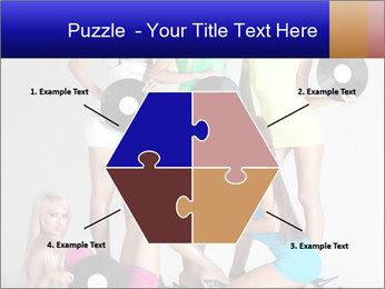 0000063115 PowerPoint Template - Slide 40