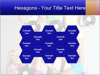 0000063115 PowerPoint Template - Slide 44