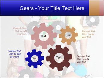 0000063115 PowerPoint Template - Slide 47