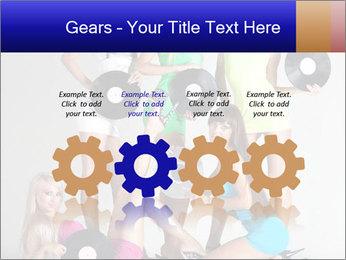 0000063115 PowerPoint Template - Slide 48
