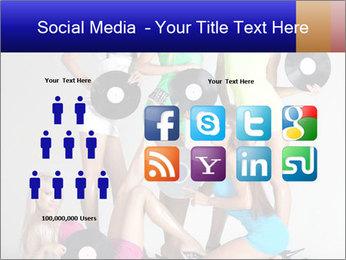 0000063115 PowerPoint Template - Slide 5