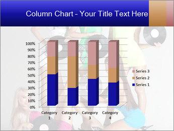 0000063115 PowerPoint Template - Slide 50