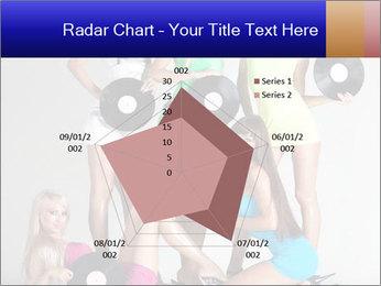 0000063115 PowerPoint Template - Slide 51