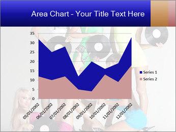 0000063115 PowerPoint Template - Slide 53
