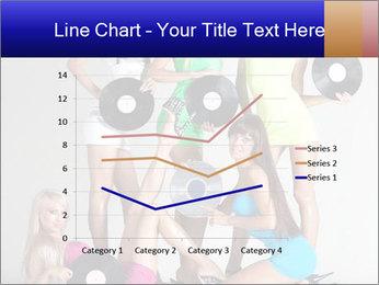 0000063115 PowerPoint Template - Slide 54