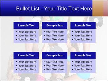 0000063115 PowerPoint Template - Slide 56