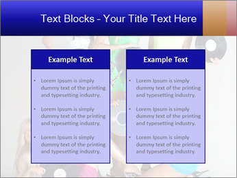 0000063115 PowerPoint Template - Slide 57
