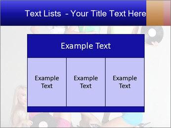 0000063115 PowerPoint Template - Slide 59