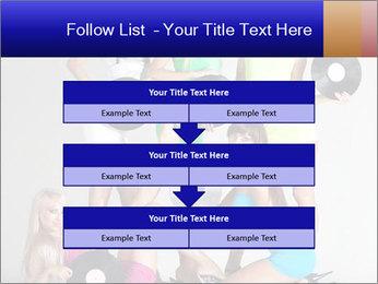 0000063115 PowerPoint Template - Slide 60