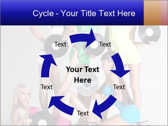 0000063115 PowerPoint Template - Slide 62