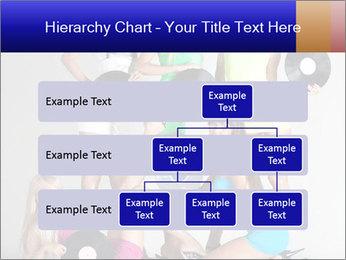 0000063115 PowerPoint Template - Slide 67