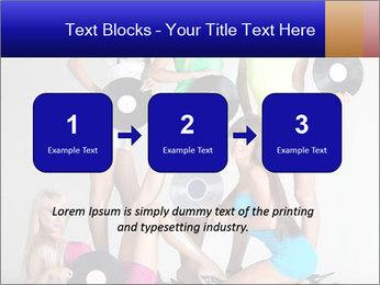 0000063115 PowerPoint Template - Slide 71