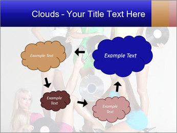 0000063115 PowerPoint Template - Slide 72