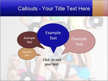 0000063115 PowerPoint Template - Slide 73
