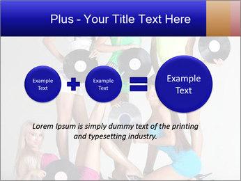0000063115 PowerPoint Template - Slide 75