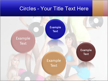 0000063115 PowerPoint Template - Slide 77