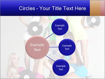 0000063115 PowerPoint Template - Slide 79