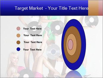 0000063115 PowerPoint Template - Slide 84
