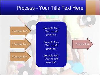 0000063115 PowerPoint Template - Slide 85