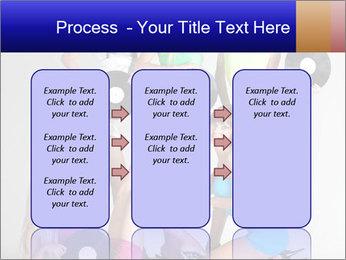 0000063115 PowerPoint Template - Slide 86