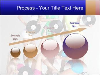 0000063115 PowerPoint Template - Slide 87