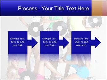 0000063115 PowerPoint Template - Slide 88