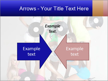 0000063115 PowerPoint Template - Slide 90