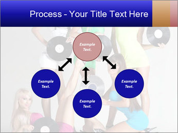 0000063115 PowerPoint Template - Slide 91