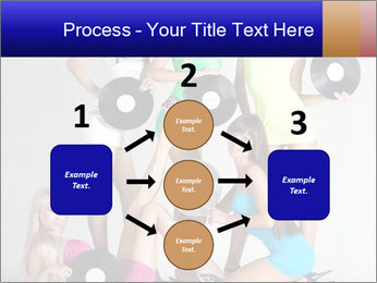 0000063115 PowerPoint Template - Slide 92