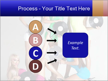 0000063115 PowerPoint Template - Slide 94