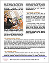 0000063115 Word Templates - Page 4