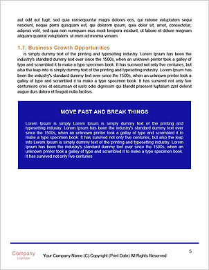 0000063115 Word Template - Page 5