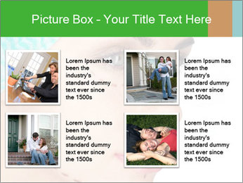 0000063116 PowerPoint Template - Slide 14