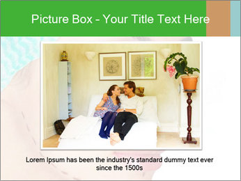 0000063116 PowerPoint Template - Slide 16