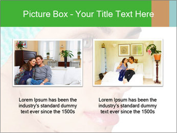 0000063116 PowerPoint Template - Slide 18
