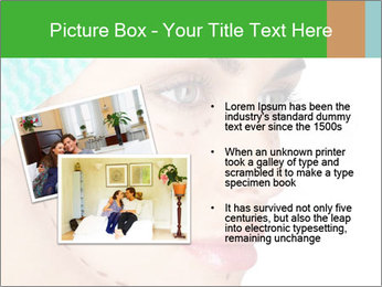 0000063116 PowerPoint Template - Slide 20