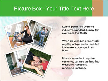 0000063116 PowerPoint Template - Slide 23